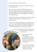 ansøgningsskemaet - hjem - Page 2