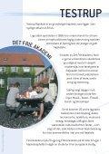 ansøgningsskemaet - hjem - Page 6