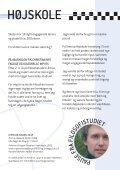 ansøgningsskemaet - hjem - Page 7