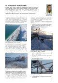 Kridtgraven i Aalborg en snefyldt februardag 2010. - Aalborg Portland - Page 5