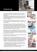 Id katalog pr fab badev relser - Boligtyper og ... - Page 3