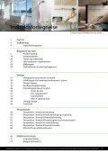 Id katalog pr fab badev relser - Boligtyper og ... - Page 4