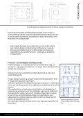Id katalog pr fab badev relser - Boligtyper og ... - Page 7