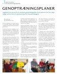 INDSIGT & UDSYN - Region Nordjylland - Page 6