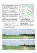 Eksempel på debatoplæg - Byggeri & Teknik I/S - Page 2