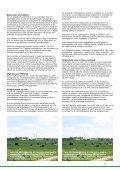 Eksempel på debatoplæg - Byggeri & Teknik I/S - Page 3