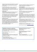 Eksempel på debatoplæg - Byggeri & Teknik I/S - Page 4