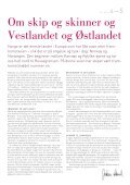Last ned PDF - Næringsforeningen i Stavanger-regionen - Page 5