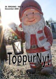 12/2009 - Toppur