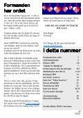 12/2009 - Toppur - Page 3