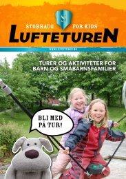 pdf-versjonen - Stavanger kommune