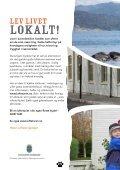 pdf-versjonen - Stavanger kommune - Page 2