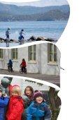 pdf-versjonen - Stavanger kommune - Page 3