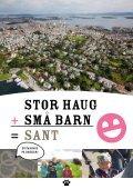 pdf-versjonen - Stavanger kommune - Page 4