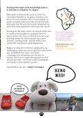 pdf-versjonen - Stavanger kommune - Page 5