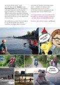 pdf-versjonen - Stavanger kommune - Page 7