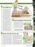 våben mod stærke skvalderkål - Gør Det Selv - Page 2