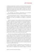 CONDICIONES REGULADORAS - Tracasa - Page 7