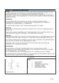 Jordens styrke - Page 3