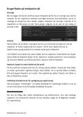 Klik her for at hente brugermanualen til MinkPolice - Page 7