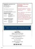 Skovseren - November 2012 - Skovshoved - Page 2