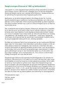 Skovseren - November 2012 - Skovshoved - Page 4