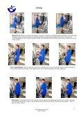 (Microsoft PowerPoint - TDC Motionscenter \370velser 06-03-06.ppt) - Page 2