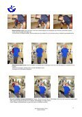 (Microsoft PowerPoint - TDC Motionscenter \370velser 06-03-06.ppt) - Page 3