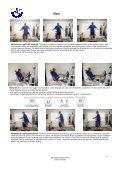 (Microsoft PowerPoint - TDC Motionscenter \370velser 06-03-06.ppt) - Page 5