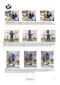 (Microsoft PowerPoint - TDC Motionscenter \370velser 06-03-06.ppt) - Page 6