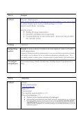 h1bkb223 - KVUC - Page 5