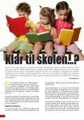 Fagbladet for præmaturitet nr. 6, 2011 side 20 - Jordemoderforeningen - Page 4