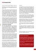 Fagbladet for præmaturitet nr. 6, 2011 side 20 - Jordemoderforeningen - Page 5
