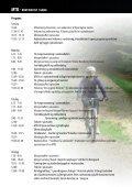Program - klik her! - Nørgaards Højskole - Page 2