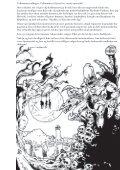 FanSPLATmagori - Ondskabens Flydende Vatikan - Page 3