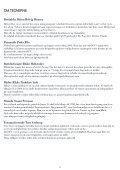FanSPLATmagori - Ondskabens Flydende Vatikan - Page 4