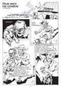 FanSPLATmagori - Ondskabens Flydende Vatikan - Page 6