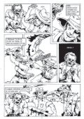 FanSPLATmagori - Ondskabens Flydende Vatikan - Page 7