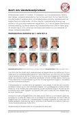 Beretningen_2011 - Gladsaxe Skole - Page 2