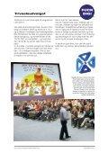 Beretningen_2011 - Gladsaxe Skole - Page 4