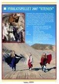 DER ER LIV I - Liv I Fjorden - Page 7