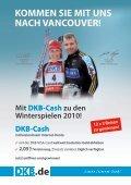 BIATHLON2010 - Wittich Verlage KG - Page 2