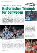 BIATHLON2010 - Wittich Verlage KG - Page 4