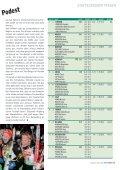 BIATHLON2010 - Wittich Verlage KG - Page 5