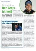 BIATHLON2010 - Wittich Verlage KG - Page 6