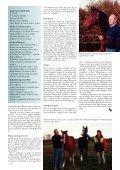 gaNg i avLEN i grEdstEdbrO - Ridehesten.com - Page 2