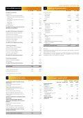 Delårsrapport Januari – juni 2009 - Mynewsdesk - Page 5