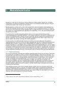 Bilagsrapport, 111 s. - Sundhedsstyrelsen - Page 4