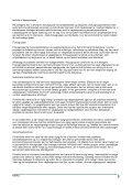 Bilagsrapport, 111 s. - Sundhedsstyrelsen - Page 5