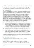 Bilagsrapport, 111 s. - Sundhedsstyrelsen - Page 6